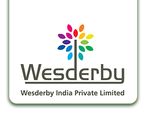 Wesderby India
